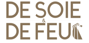 dsdf_Logo2