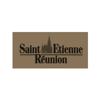 SaintEtienneReunion