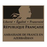 ambassadeFR